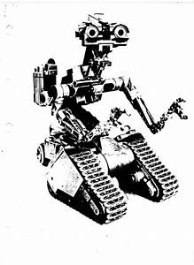 short circuit by amann7 on deviantart With short circuit input