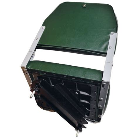 Fishing Boat Seats Uk by Fly Fishing Boat Seats For Sale With Free Uk Delivery
