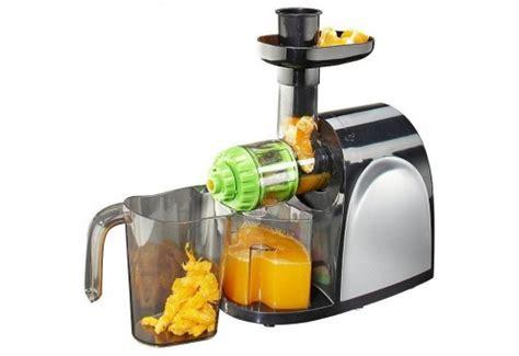 machine cuisine a tout faire revue de l extracteur de jus fg 20 07