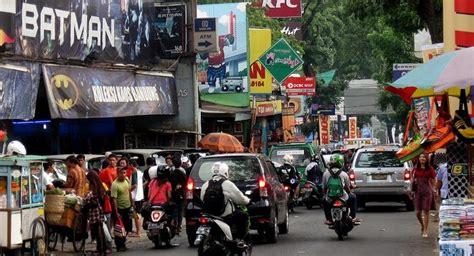 Ferry Outlet Bandung by Wisata Belanja Yang Wajib Dikunjungi Di Bandung Infobdg