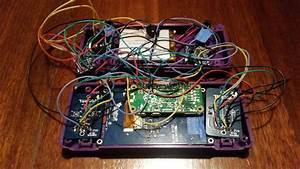 Pigrrl Zero Plus Wiring Diagram