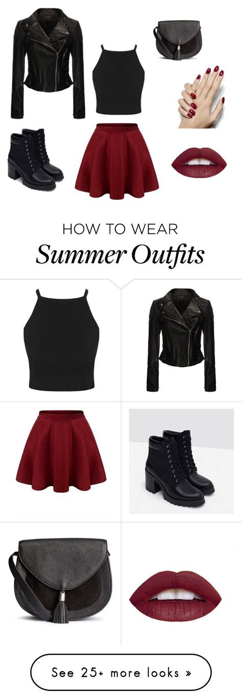 Summer Outfits Sets | Beauty and Luxury