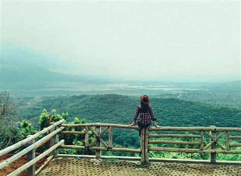 top  tempat wisata  semarang   indah  menarik