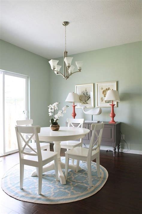 We did not find results for: Top 20 Small White Dining Tables | Dining Room Ideas
