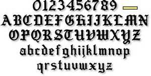 letter font generator Alphabet Letter R Cool Graffiti Letter R