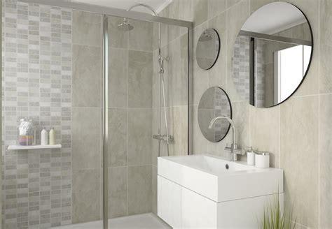 marmo sabbia bathroom cladding direct