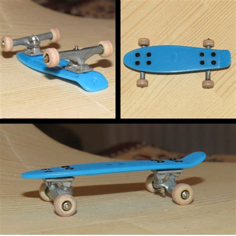 tech deck longboard trucks 32mm blackriver trucks 32mm images
