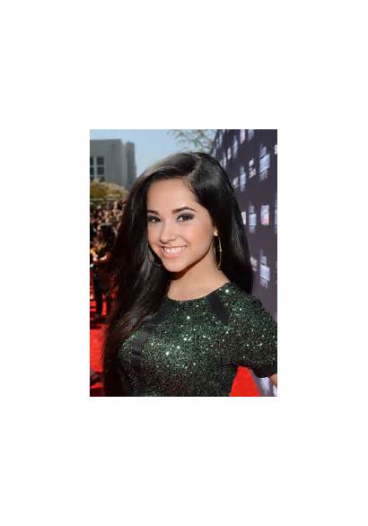 Becky Marie Gomez Young Rebecca Hollywood Age