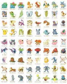 q=ex pokemons