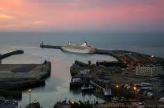 30 Best Dover Marina images in 2020 | Sailing, England ...