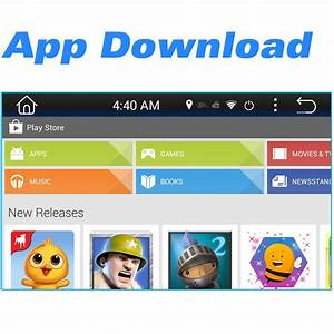 My apps won t download or update on, app, s, apple, community