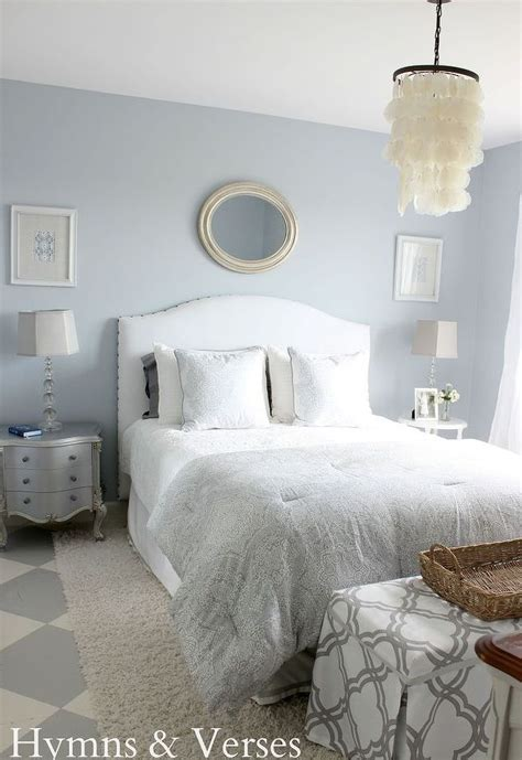 master bedroom   budget loads  diy  repurposed