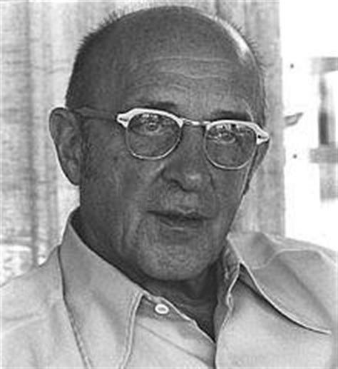 top  quotes  carl rogers     quotes