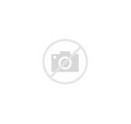 indianer nordameri...