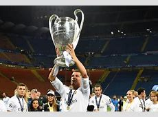 Champions League Final 2016 Players, Coaches React to