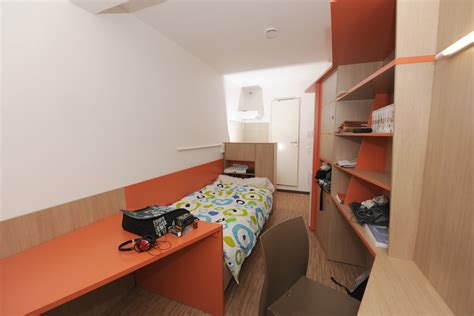 chambre universitaire montpellier accommodation