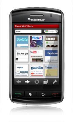 Works for all blackberry 10 devices: Opera Mini For Blackberry Q10 / Download Opera Mini 7 6 4 Apk For Android Blackberry Z10 Q5 Q10 ...