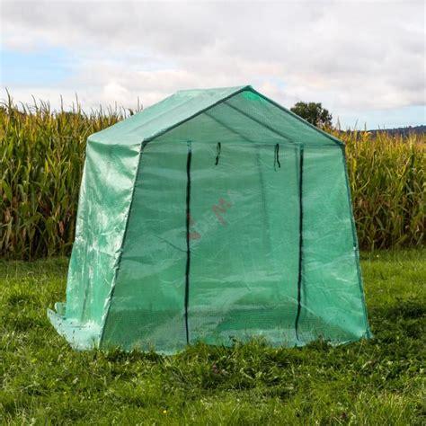 bache renforcee pour serre serre de jardin 5 m2 b 226 che plastique renforc 233 e jardin entretien