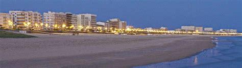 agence de la plage st jean de monts 28 images plage et for 234 ts cing jean de monts la yole