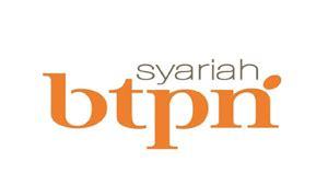 lowongan kerja community officer  pt btpn syariah