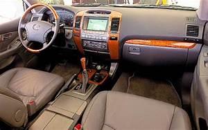 2004 Lexus Gx 470 Radio Wiring Diagram Wiring Diagram.html