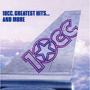 Greatest Hits And More (Disc 1)