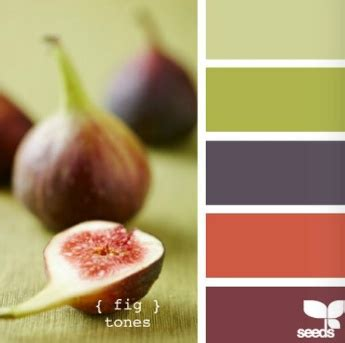 color palette for kitchen 38 best periwinkle images on periwinkle color 5550