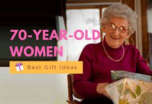 20 best birthday gifts for a 70 year old woman hahappy gift ideas
