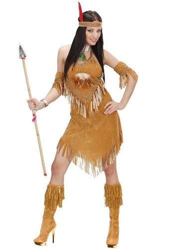 pocahontas kostüm erwachsene pocahontas kost 252 m f 252 r erwachsene damen kinder