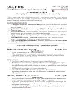 Cosmetology Resume Sles by Bursary Application Letter Sle Pdf Mple Scholarship