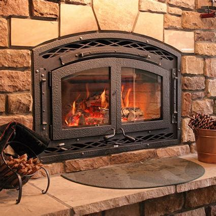 wood gas electric fireplaces  denver