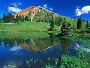 Scenery, Wallpapers, Scenery, 1, 7861