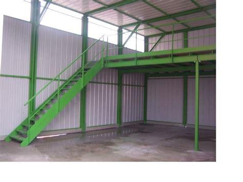 bureau d etude structure mezzanine industrielle fournisseurs industriels
