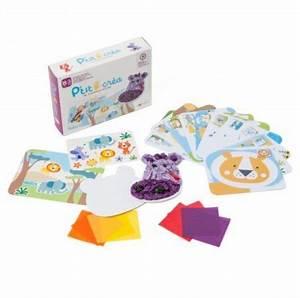 Bricolage 3 Ans : bricolage pour enfant de 3 ans young planneur ~ Melissatoandfro.com Idées de Décoration
