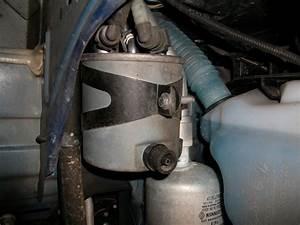 Filtre A Gasoil Clio 2 : filtre a gasoil megane 2 filtre a gasoil purflux renault clio 2 megane 2 scenic kangoo nissan ~ Medecine-chirurgie-esthetiques.com Avis de Voitures