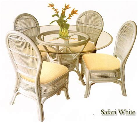 wicker kitchen furniture 1000 images about stanley chair made in the usa on