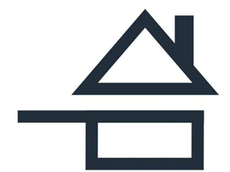 jeux de cuisine 3d restauration la signification du nouveau logo fait maison