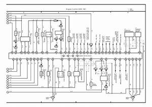 2003 Saturn Ion Fuse Box Diagram Html