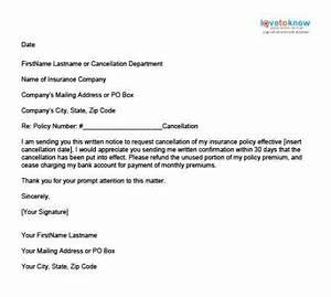 Printable Sample Termination Letter Sample Form   Real ...