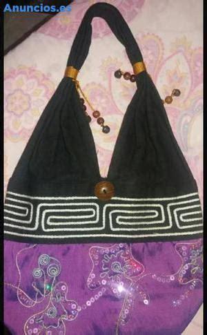 sofa arabe segunda mano salones y sofas estilo arabe marroqui artesanales madrid