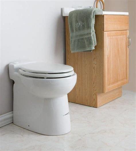 Best 25+ Upflush Toilet Ideas On Pinterest Basement