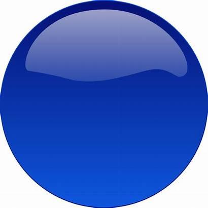 Button Wiki Clip Clipart Clker Vector