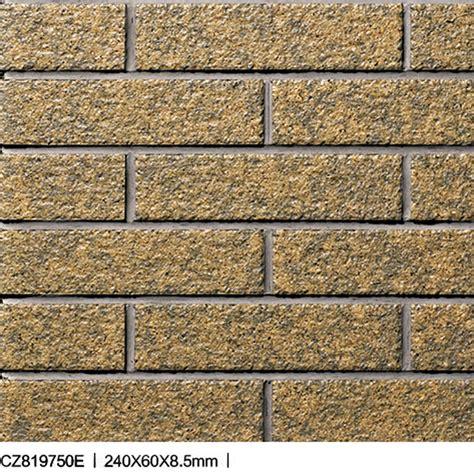 exterior wall tiles kajaria www imgkid the image