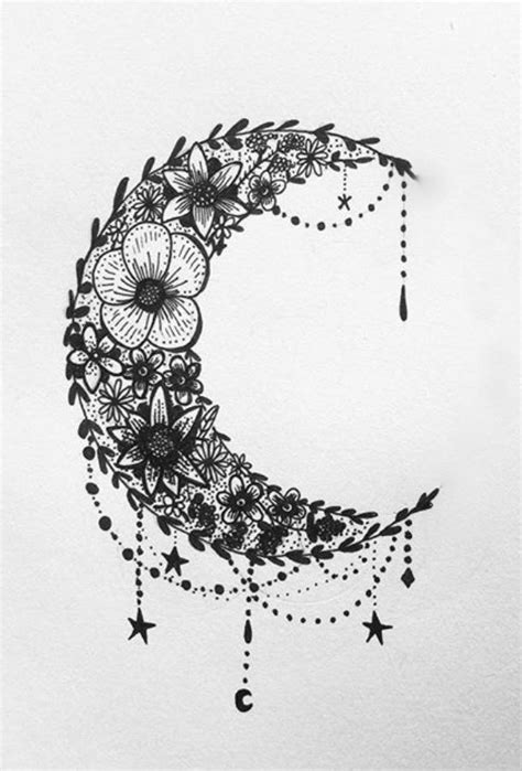 Pin by Yesenia on Tattoo ideas | Tattoo drawings, Wrist tattoos, Tattoos