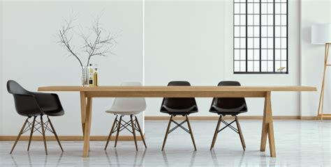 chaises eames pas cher bon plan déco tout le design moins cher sur livingo