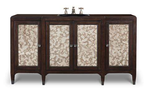 66 Inch Bathroom Vanity Cabinets Simple Unfinished Wooden Vanity With Open Shelf And Drawer
