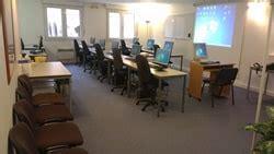 location de salle informatique lyon formatic 2000