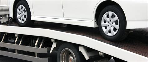 Ship Car Cross Country Cost by 4 Cheapest Ways To Ship A Car Across Country Cost