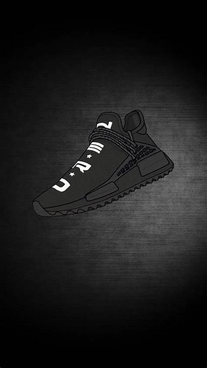 Iphone Adidas Sneakers Dope Wallpapers Hypebeast Nike