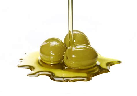 Is Olive Oil Photos